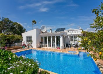 Thumbnail 2 bed villa for sale in Guia, Algarve, Portugal