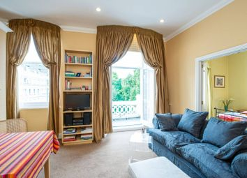 Thumbnail 1 bedroom flat for sale in South Kensington, South Kensington