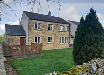 Thumbnail 3 bed detached house for sale in 2 Haberwain Lane, Crosby Ravensworth, Penrith