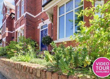 4 bed detached house for sale in Part Street, Birkdale, Southport PR8