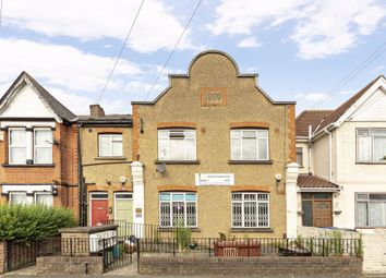 2 bed property for sale in Northcote Avenue, Southall UB1