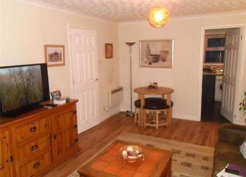 Thumbnail 2 bed flat to rent in Millside Terrace, Aberdeen, Aberdeenshire