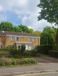 Thumbnail 2 bed terraced house to rent in Camden Close, Lordswood