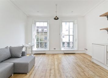 Thumbnail 1 bedroom property to rent in Murray Street, London
