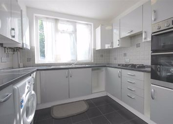 Thumbnail Semi-detached house to rent in Roundways, Ruislip