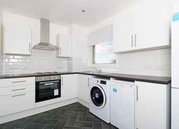 2 bed maisonette to rent in Lossie Place, Dundee DD2