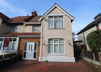 Thumbnail 1 bed property to rent in South Avenue, Southend On Sea, Essex