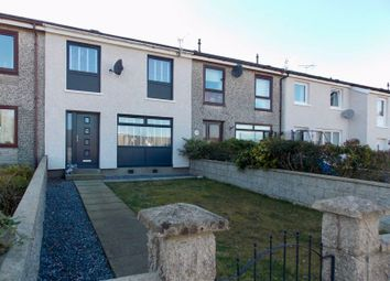 Thumbnail 3 bed property for sale in Wagley Place, Bucksburn, Aberdeen