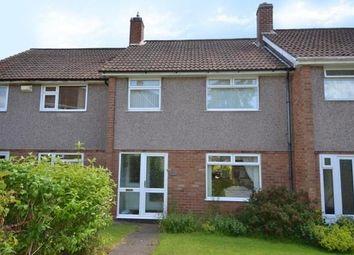 Thumbnail 3 bed terraced house to rent in Green Meadow Road, Selly Oak, Birmingham
