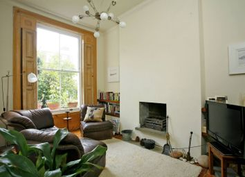 Thumbnail 1 bedroom flat to rent in Mildmay Park, Mildmay, London