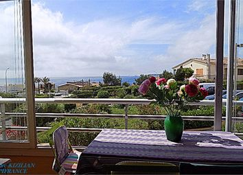 Thumbnail 2 bed apartment for sale in Provence-Alpes-Côte D'azur, Var, Six Fours Les Plages