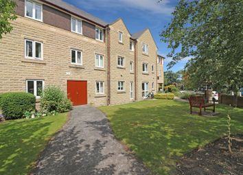 Thumbnail 1 bed property for sale in St. Chads Road, Headingley, Leeds
