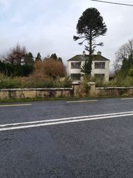 Thumbnail 3 bed detached house for sale in Charlestown Road, Tubbercurry, Sligo