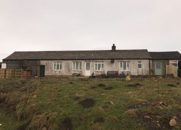 Thumbnail Farm for sale in Hogg House Farm, Stainmore Road, Barnard Castle, County Durham