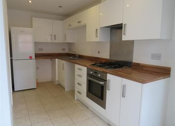 Thumbnail Semi-detached house to rent in Nine Riggs Square, Birstall, Leicester
