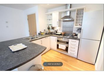 Thumbnail 2 bed flat to rent in George Street, Glasgow