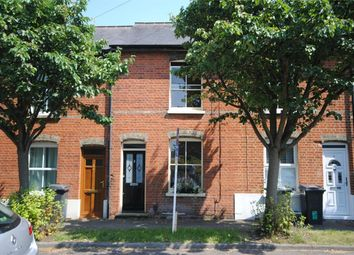 Thumbnail 2 bed terraced house to rent in Waterhouse Street, Chelmsford