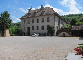 Thumbnail 7 bed property for sale in Arbois, Franche-Comte, 39600, France