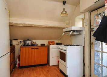 Thumbnail 2 bed flat for sale in Kington, Herefordshire