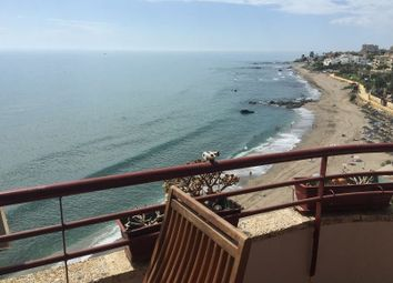 Thumbnail 1 bedroom apartment for sale in Lovely Frontline Apartment With High Spec For Sale In Rivier, Riviera Del Sol