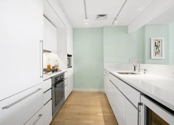 Thumbnail 2 bed property for sale in 50 Franklin Street, New York, New York State, United States Of America