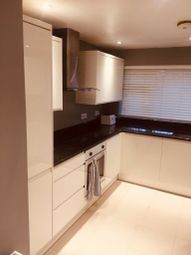 Thumbnail 3 bed semi-detached house to rent in Wosely Close, Hounslow