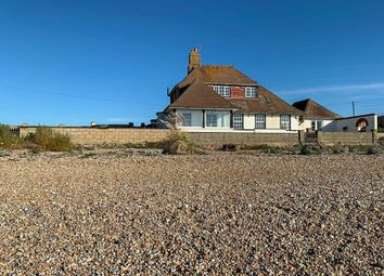 Thumbnail 3 bed property to rent in Herbrand Walk, Bexhill-On-Sea