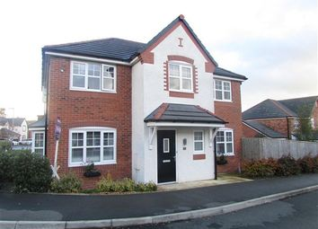 Thumbnail 4 bedroom property for sale in Pasture Grove, Preston
