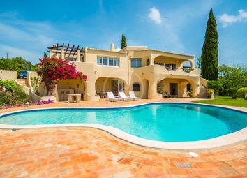 Thumbnail 4 bed villa for sale in Sta. Bárbara De Nexe, Algarve, Portugal