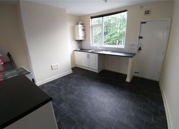 Thumbnail 3 bed flat to rent in Page Moss Parade, Liverpool, Merseyside