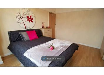 Thumbnail Room to rent in Glenister Park, London