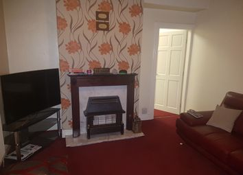 Thumbnail 4 bedroom terraced house to rent in Whetley Lane, Bradford