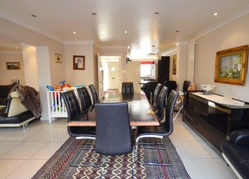 Thumbnail 6 bed terraced house for sale in Ruby Street, London