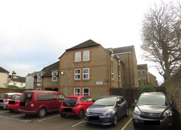 Thumbnail 1 bed property for sale in Wilton Road, Salisbury