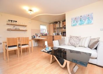2 bed flat to rent in Mortimer Street, Sheffield S1
