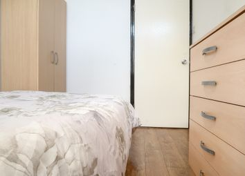 4 bed shared accommodation to rent in Ad Go3Be Rm4, Tower Bridge E1