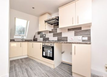 3 bed flat for sale in High Street, Braintree CM7