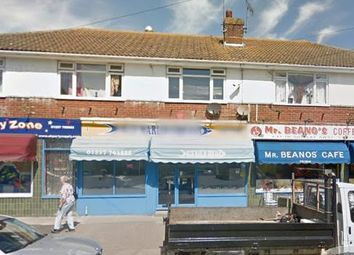 Thumbnail Leisure/hospitality for sale in St. Johns Road, Whitstable