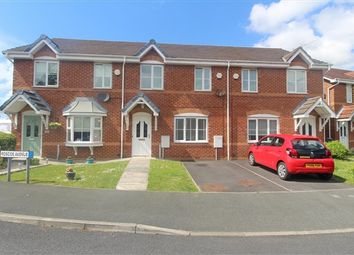 3 bed property for sale in Roscoe Avenue, Thornton-Cleveleys FY5