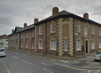 Thumbnail Block of flats for sale in Dovecot Street, Stockton On Tees