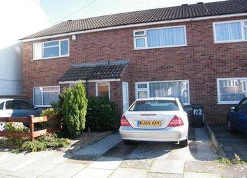 Thumbnail 2 bed property to rent in Lambert Road, Leicester