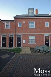 Thumbnail 4 bed semi-detached house to rent in Hamilton Mews, Doncaster