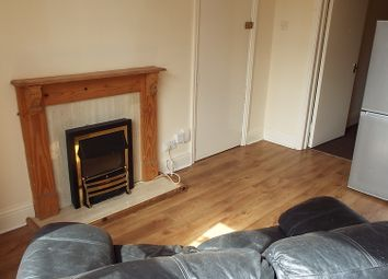 Thumbnail 1 bedroom flat to rent in City Road, Edgbaston