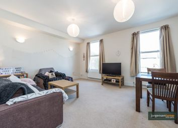 Thumbnail 3 bed flat to rent in Stowe Road, Shepherds Bush, London