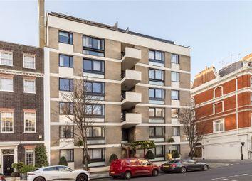 Audley Court, 32-34 Hill Street, Mayfair, London W1J