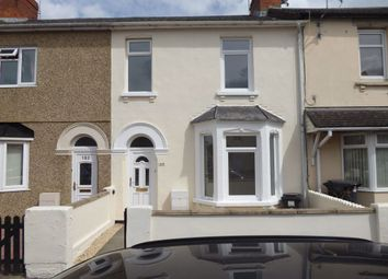Thumbnail 1 bedroom property to rent in Cricklade Road, Swindon