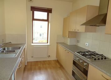 Thumbnail 2 bed flat to rent in Alma Road, Colne
