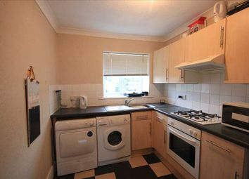 Thumbnail 2 bed flat to rent in Bevendean Crescent, Brighton