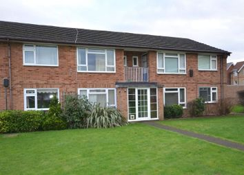 Thumbnail 2 bedroom flat for sale in Prince Andrew Close, Maidenhead, Berkshire