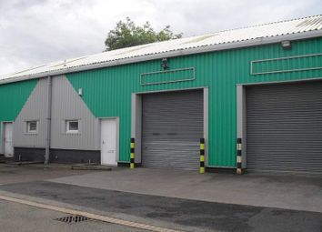 Thumbnail Light industrial to let in Unit 2, Hale Trading Estate, Lower Church Lane